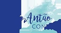 Santo Antão Convida